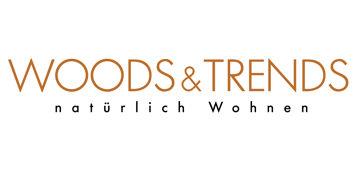 Möbel Busch , Markenshops, Polstermöbel, Modulmaster, Modulmaster ...