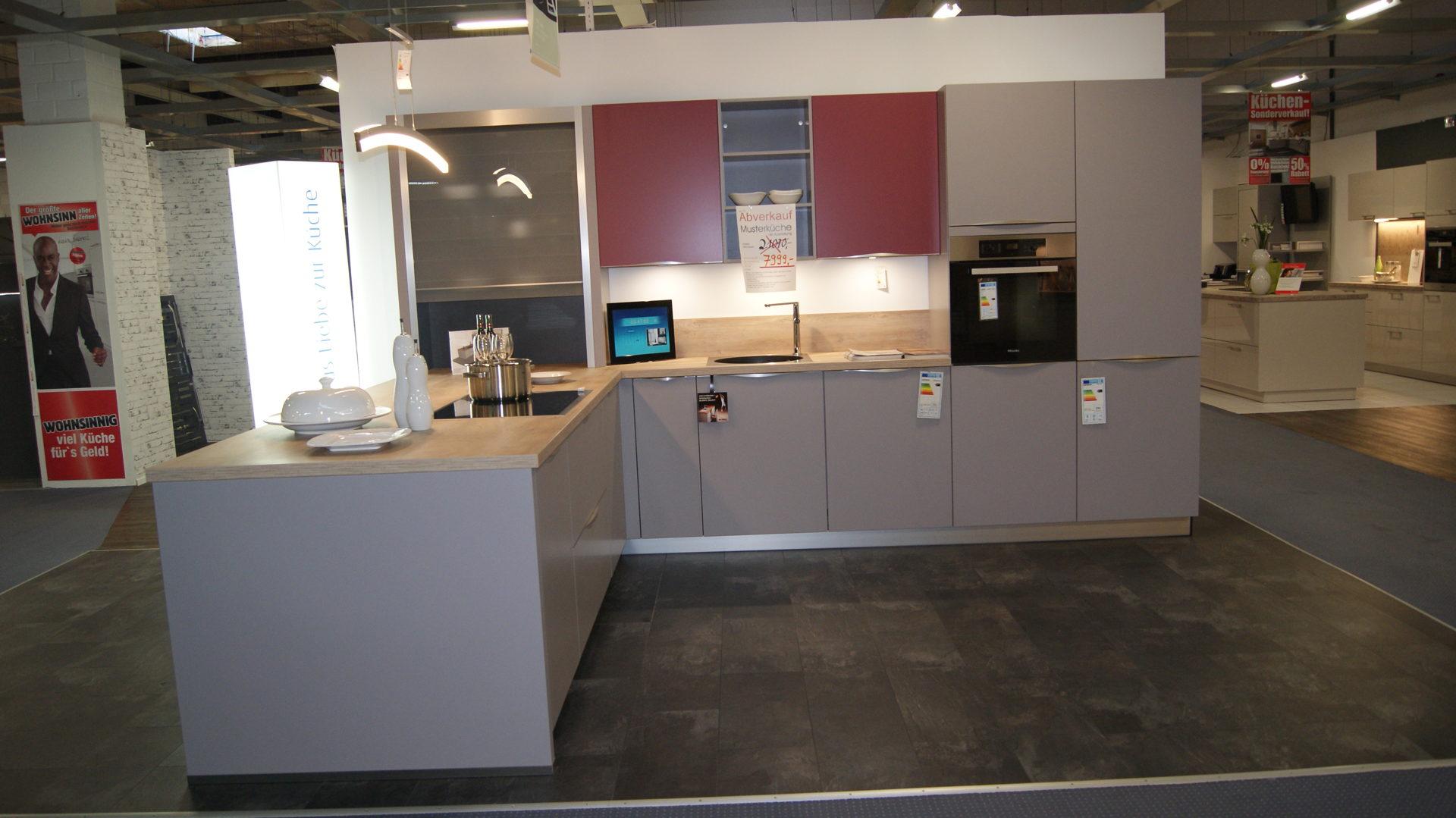 K che Wellmann - Home Design Ideas