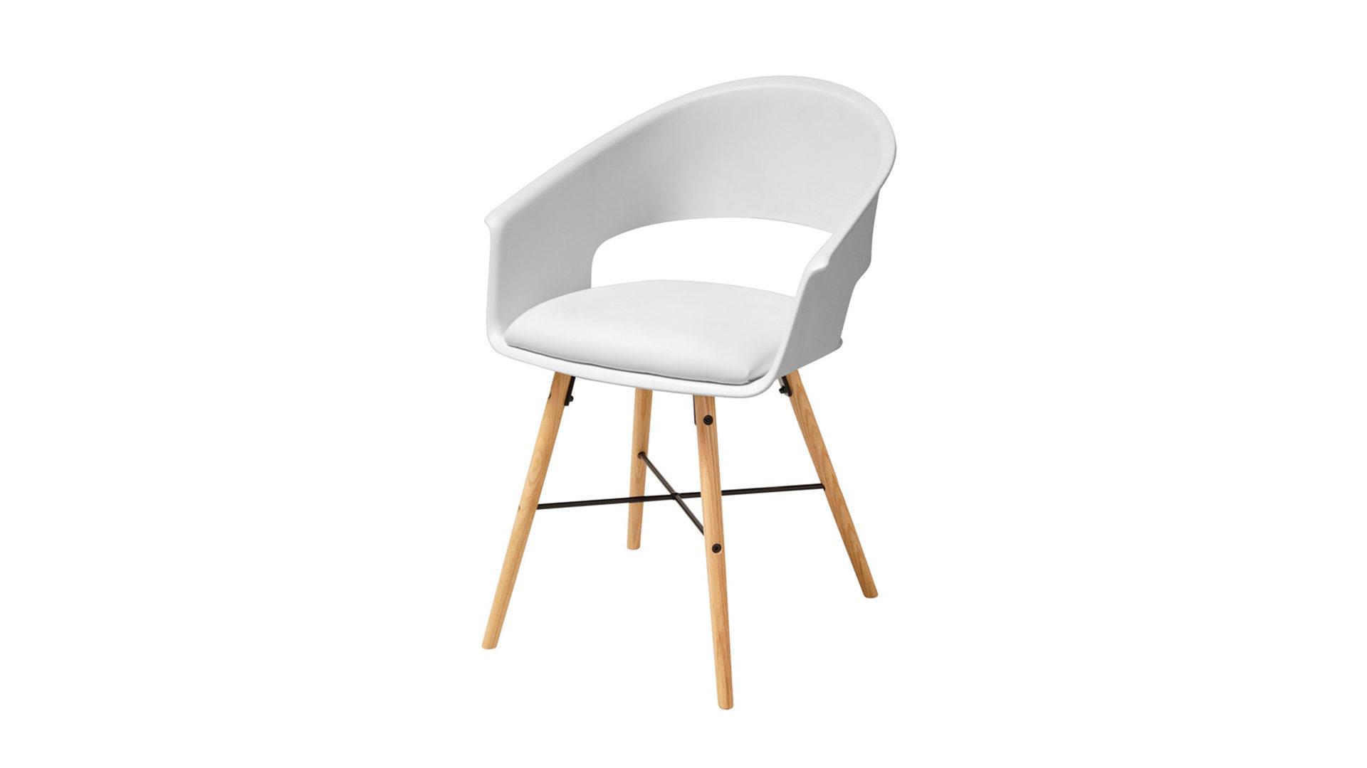 Möbel Busch Markenshops Stühle Bänke Armlehnstuhl