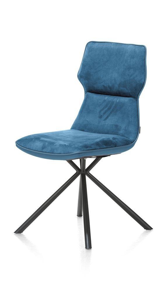 Möbel Busch , Räume, Esszimmer, Stühle + Bänke, XOOON, XOOON ...