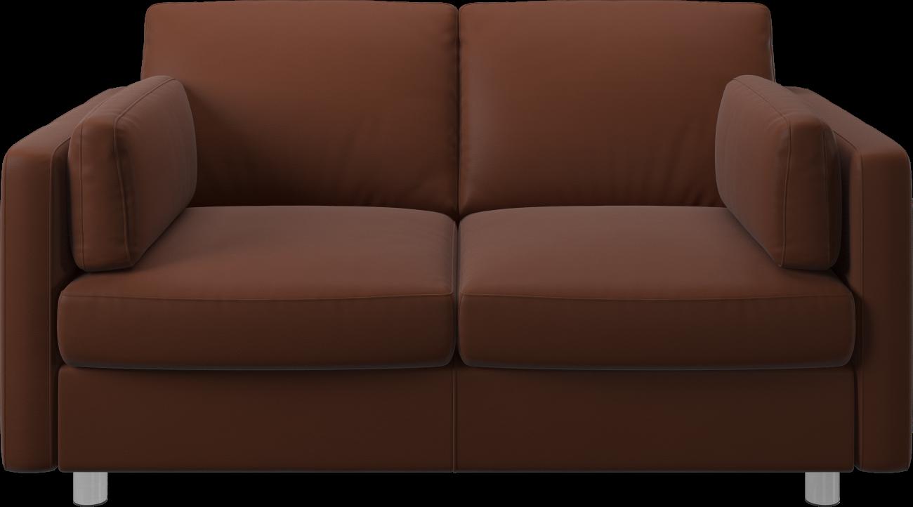 Möbel Busch , Räume, Wohnzimmer, Sofas + Couches, Stressless ...