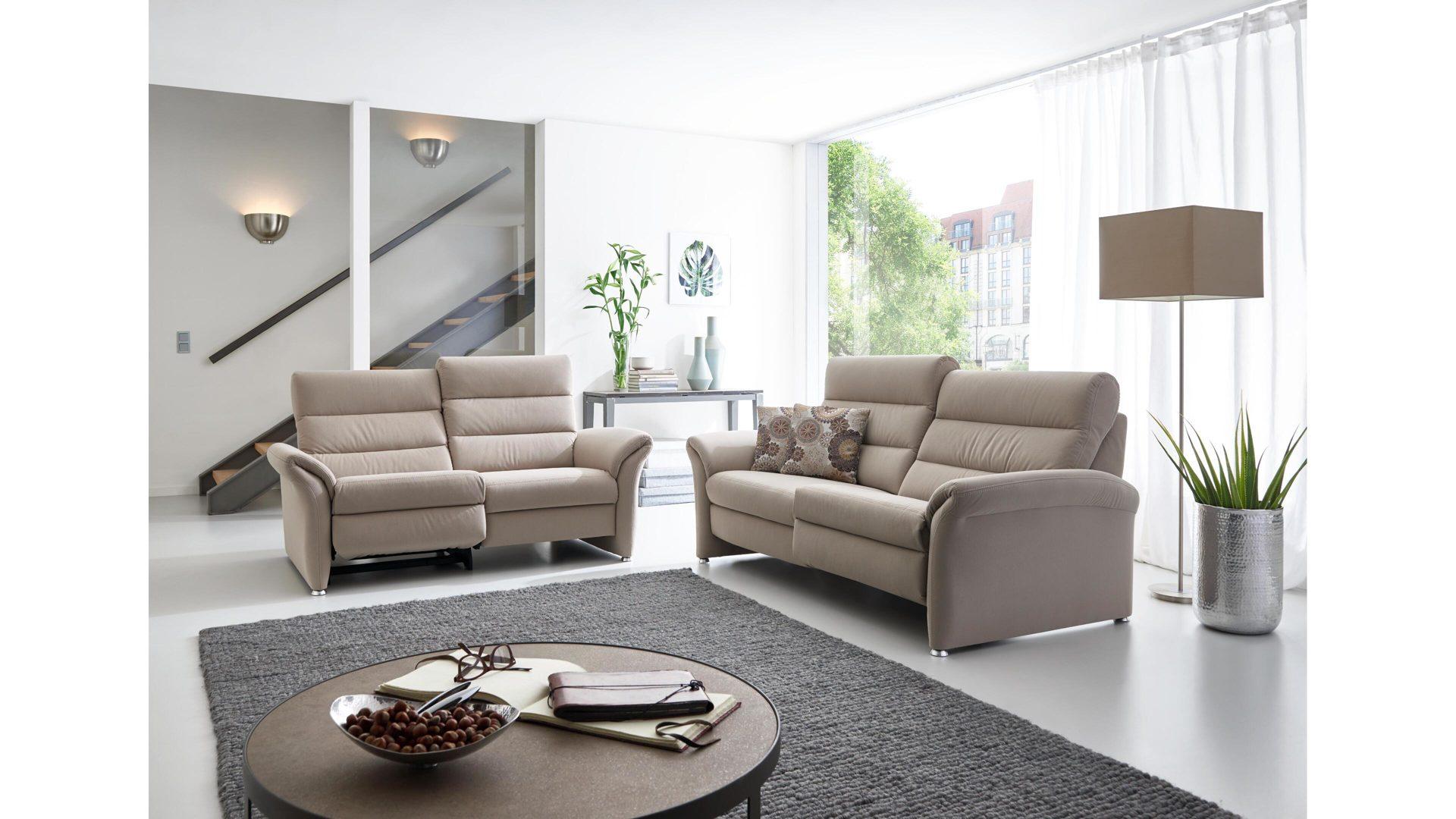 Möbel Busch , Räume, Wohnzimmer, Sofas + Couches, Modulmaster ...