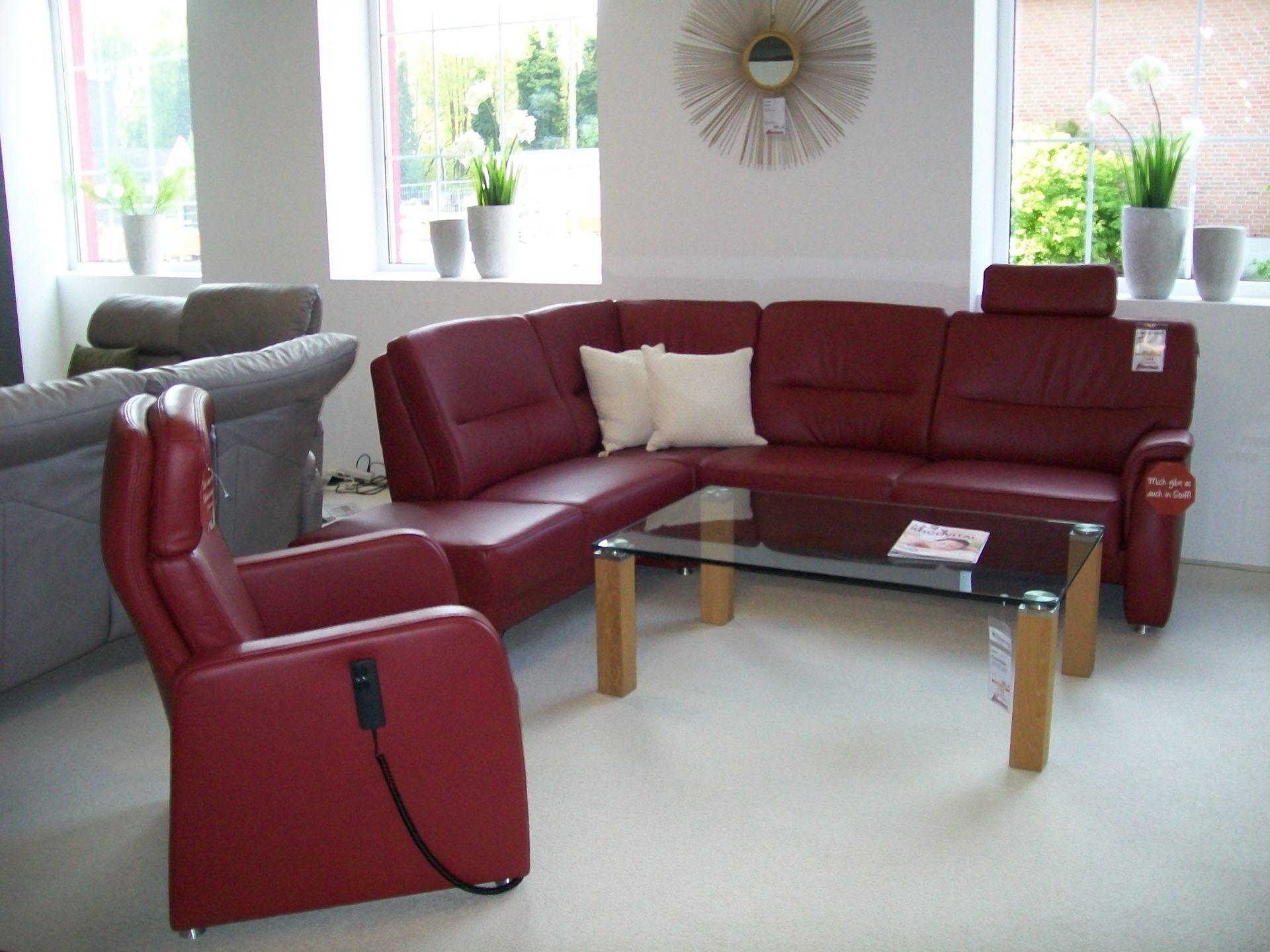 Wohnzimmer Bordeaux Latest Paar Stck Teppich Rose Farbe Bordeaux