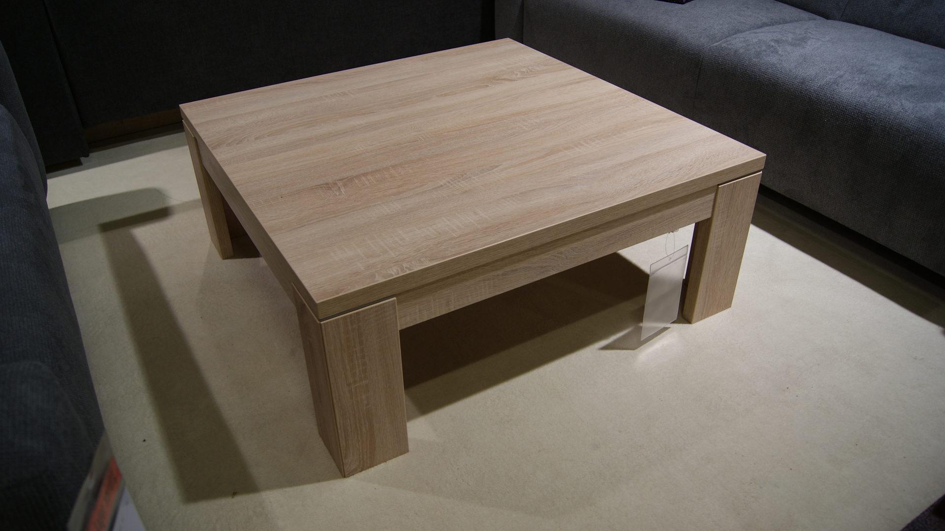 Möbel Busch Räume Wohnzimmer Couchtische Beistelltische Möbel