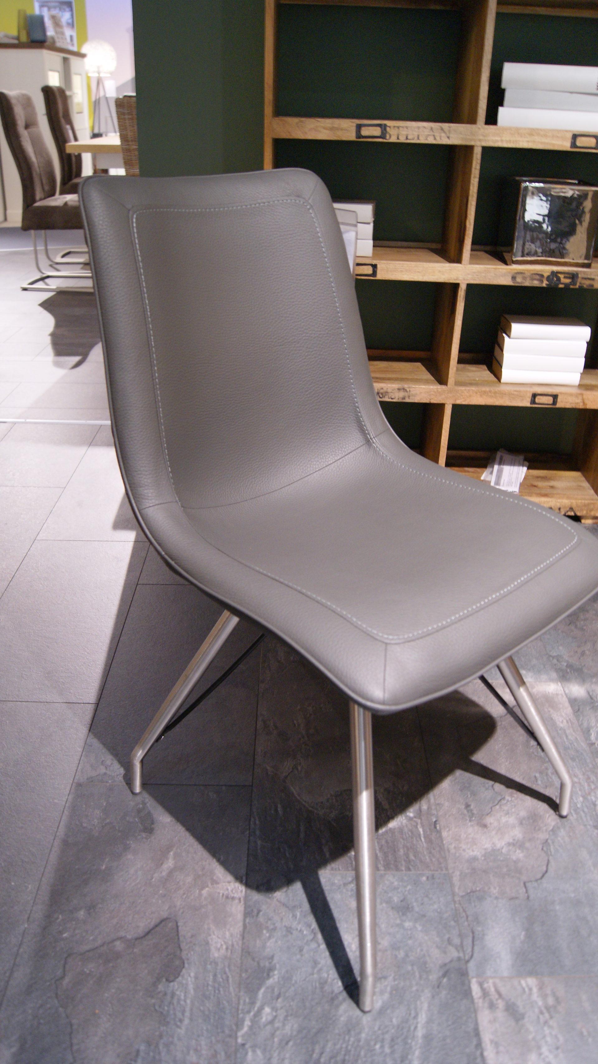 Möbel Busch Räume Küche Stühle Bänke Möbel Busch Stuhl