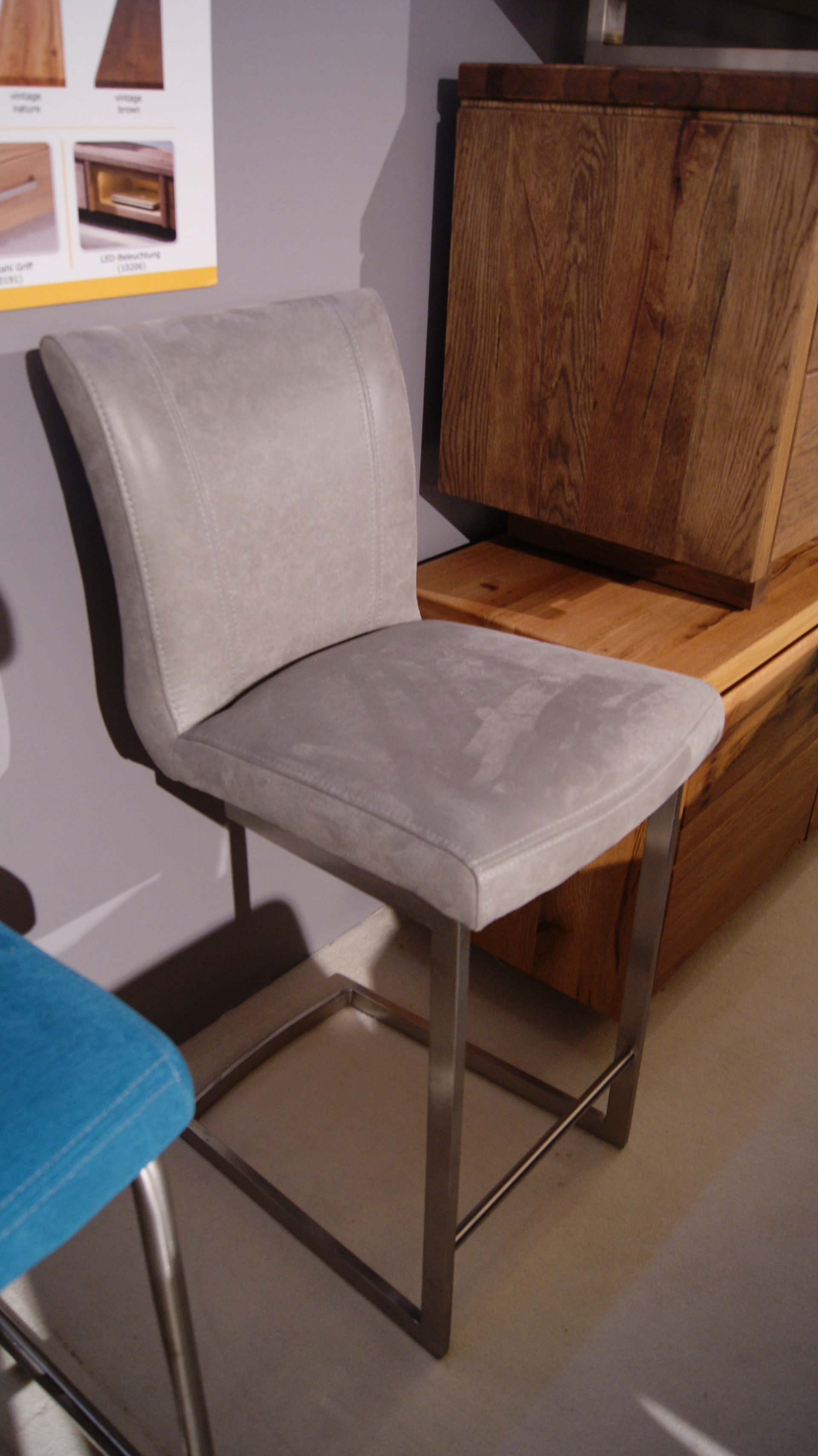 Möbel Busch Räume Esszimmer Stühle Bänke Möbel Busch