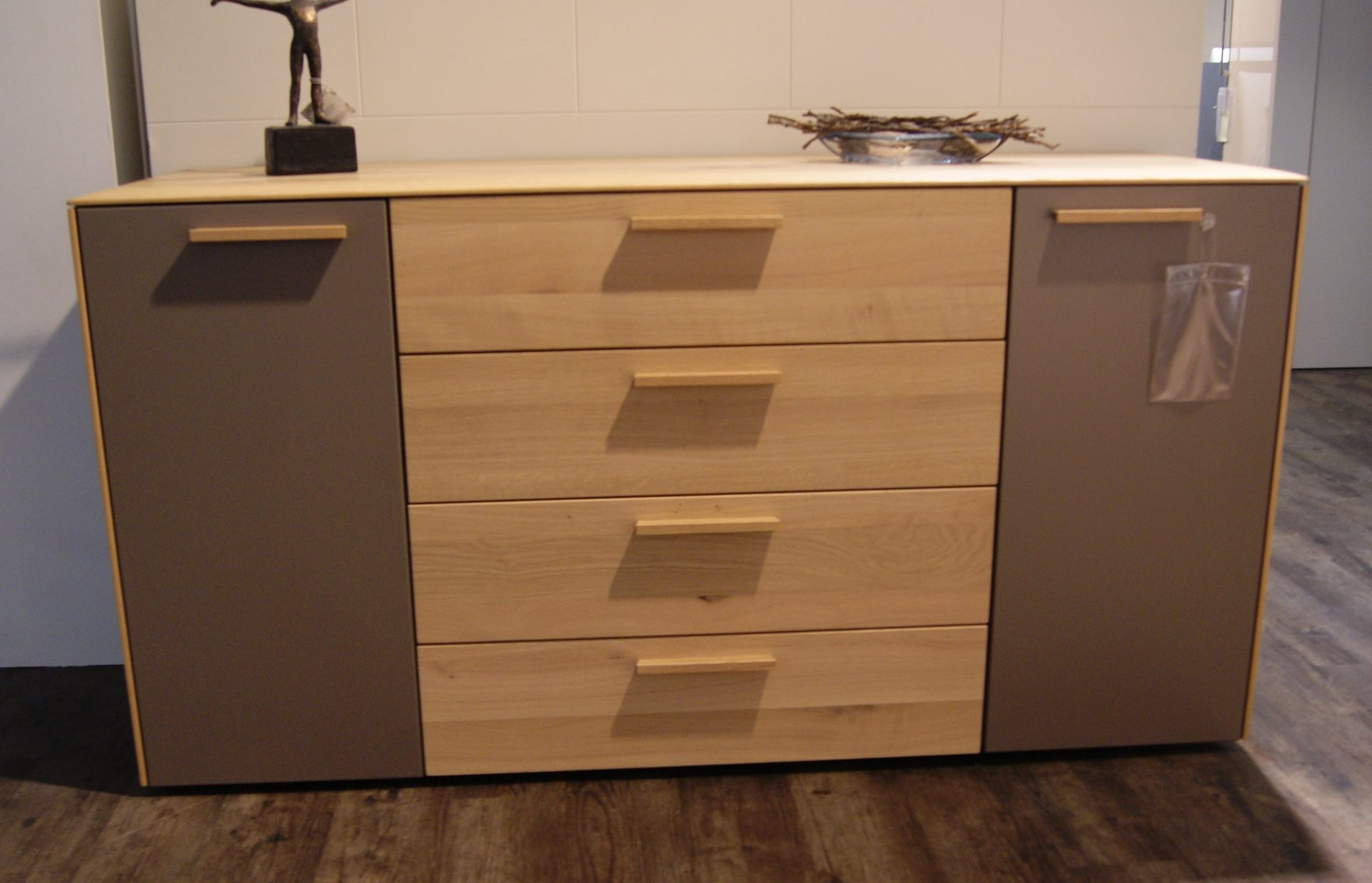 Mobel Busch Raume Schlafzimmer Kommoden Sideboards Mobel