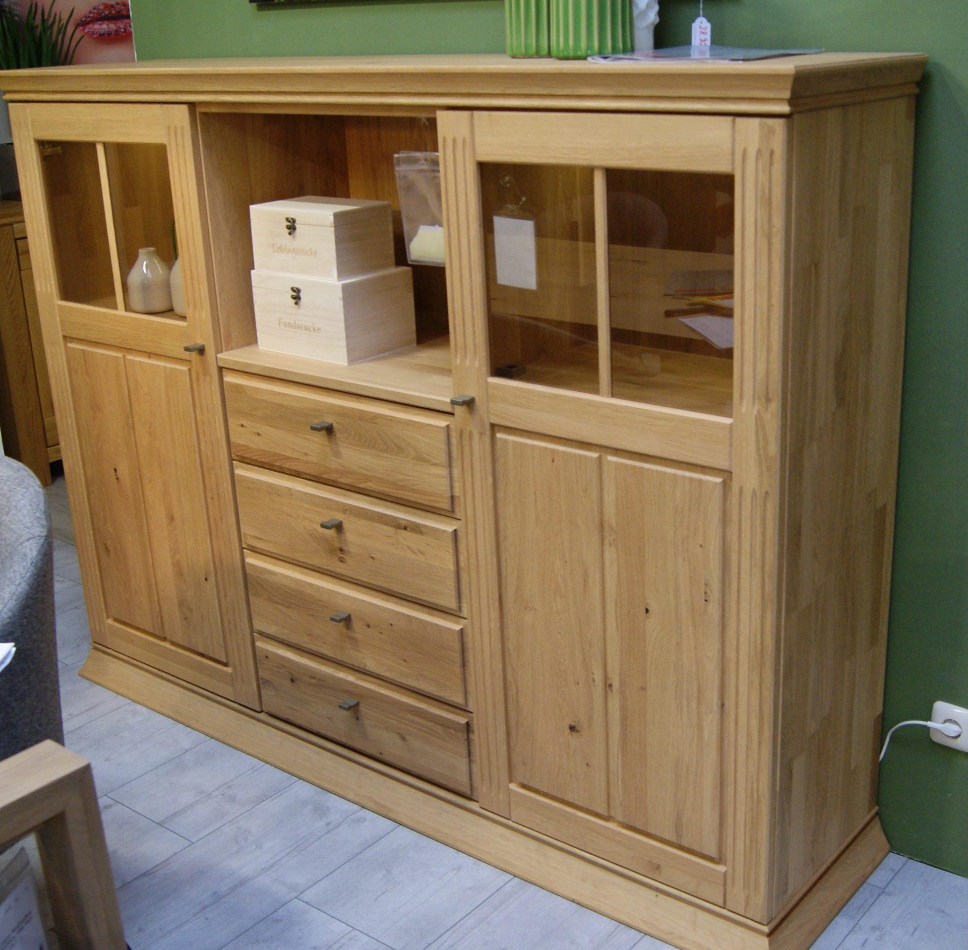 Möbel Busch Räume Wohnzimmer Kommoden Sideboards Möbel Busch