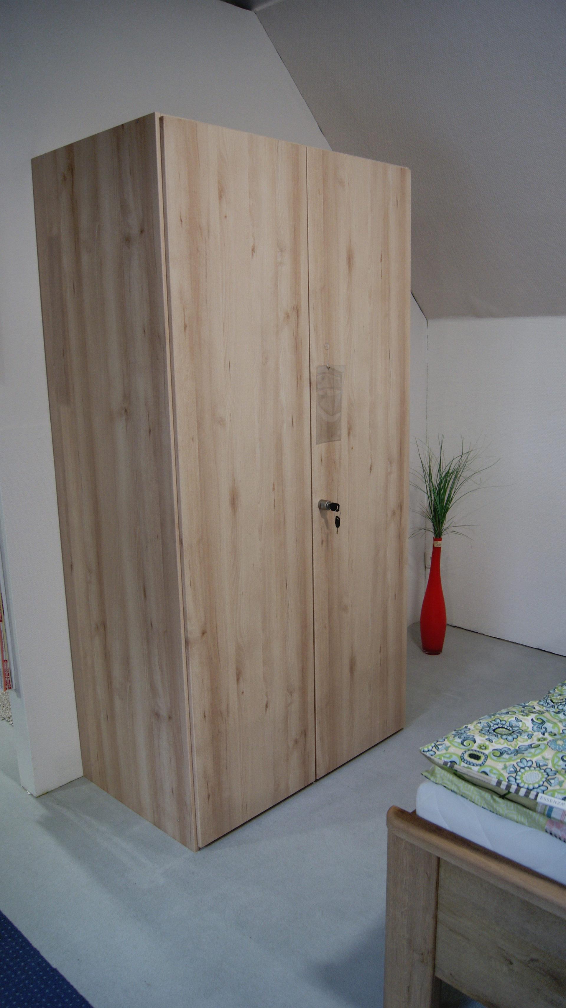 Möbel Busch Räume Schlafzimmer Kleiderschränke Möbel Busch