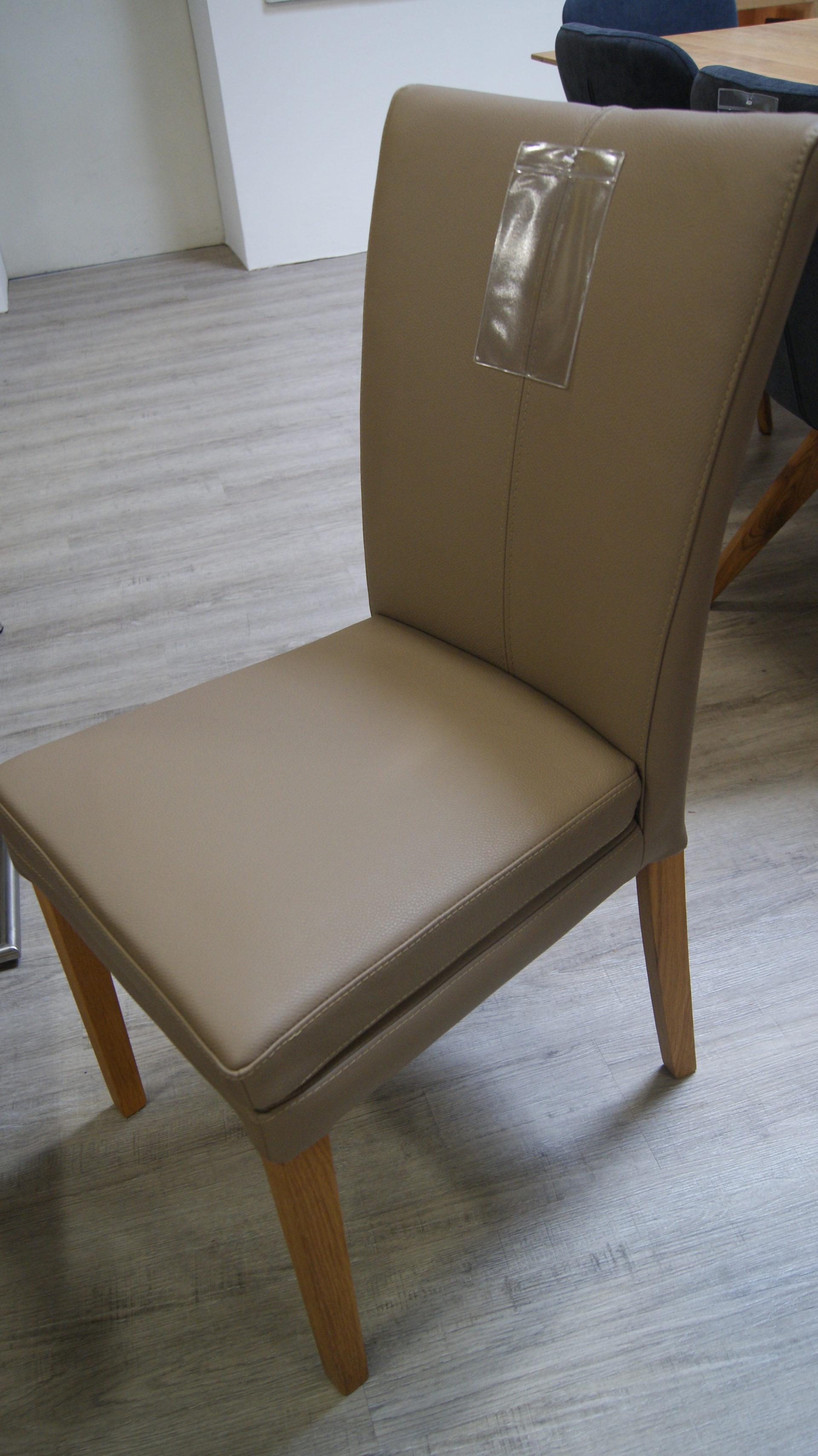 Möbel Busch Räume Esszimmer Möbel Busch Stuhl Bezug Leder