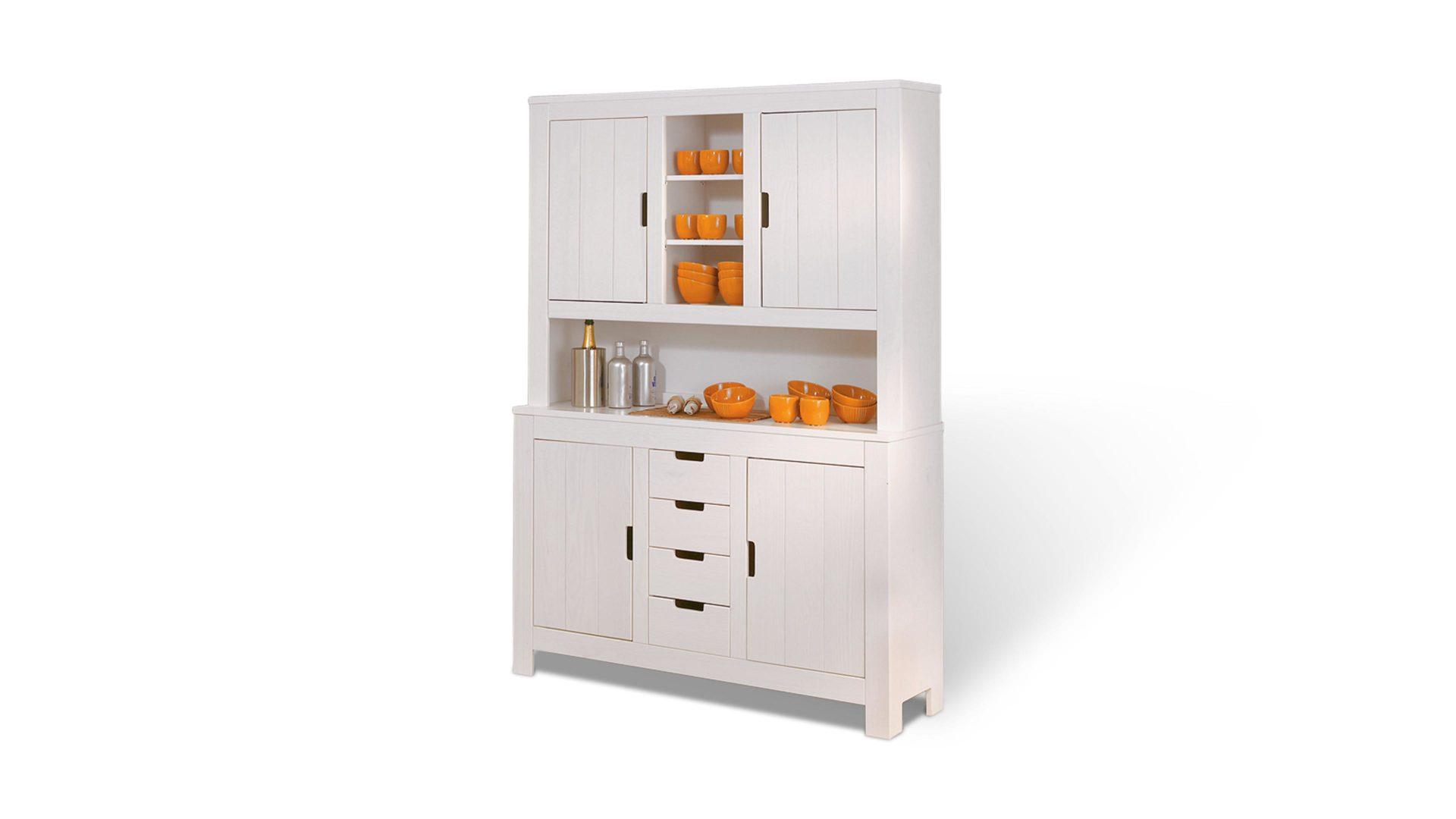 Möbel Busch , Räume, Esszimmer, Schränke + Vitrinen, Buffetschrank ...