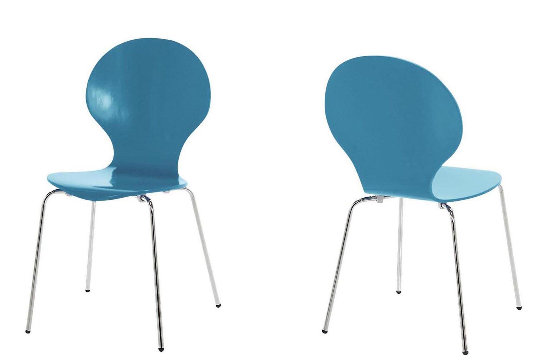 Möbel Busch , Markenshops, Tische + Stühle , Stapelstuhl ...