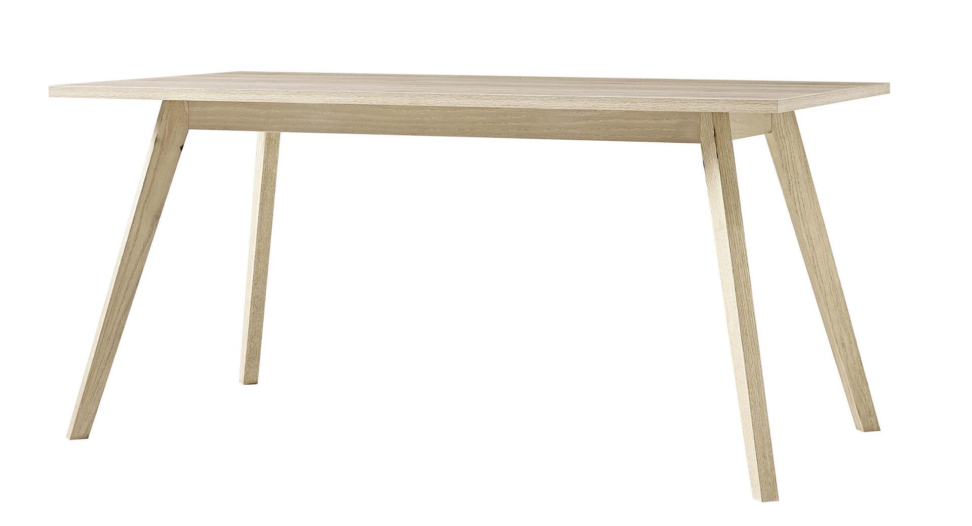 Möbel Busch , Räume, Arbeitszimmer, Schreibtische, Schreibtisch ...
