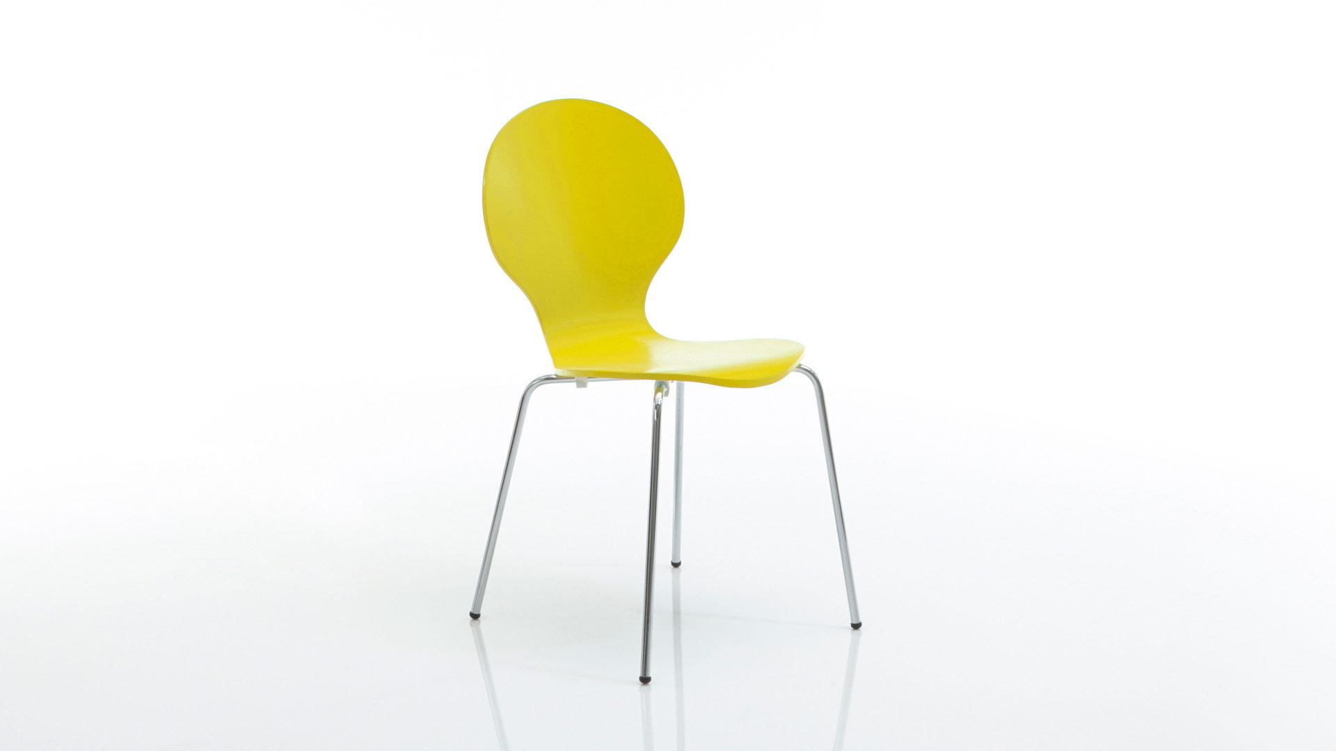 Möbel Busch , Markenshops, Tische + Stühle , Stapelstühle ...