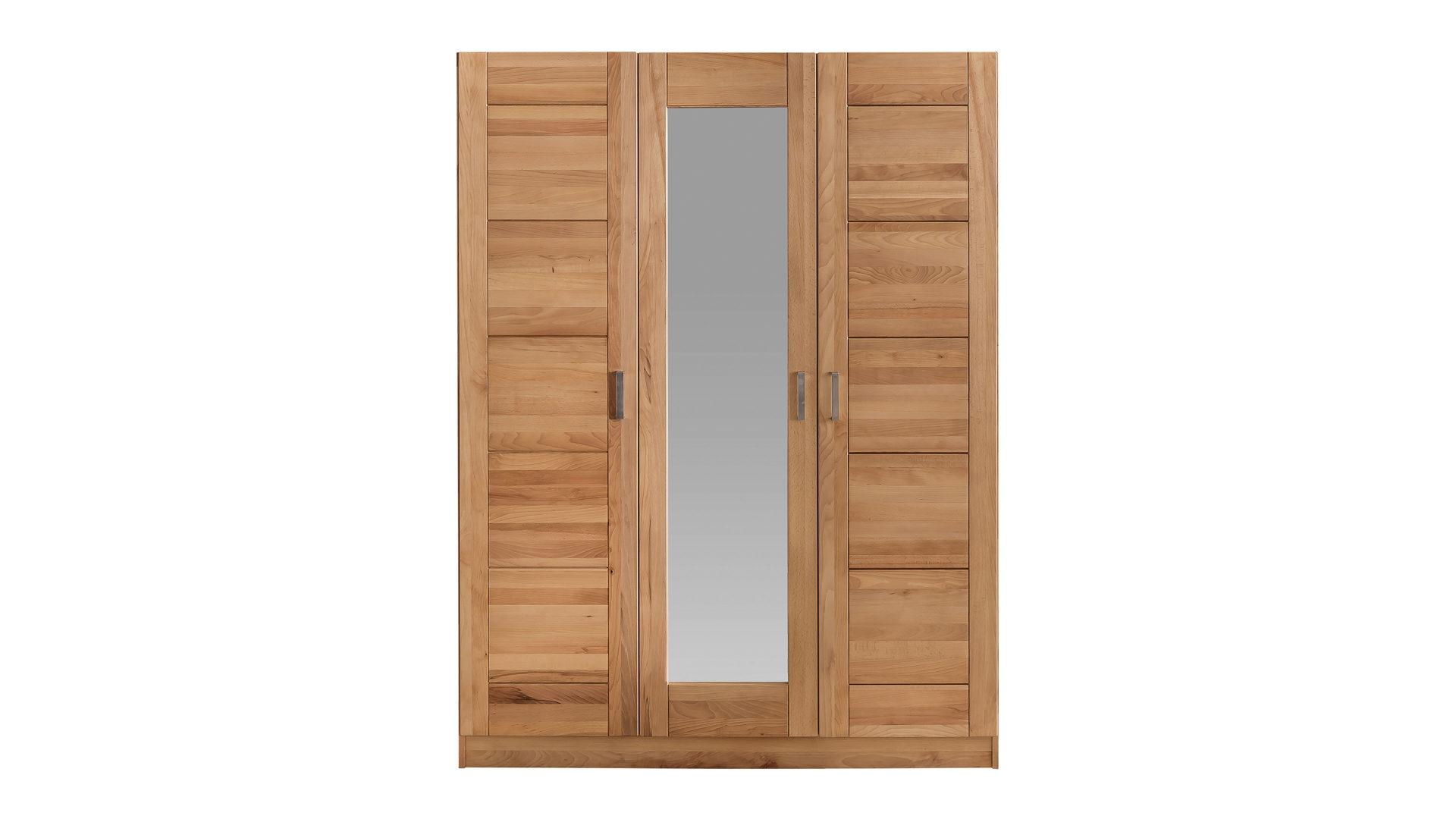 Möbel Busch , Räume, Schlafzimmer, Kleiderschränke, Kleiderschrank ...