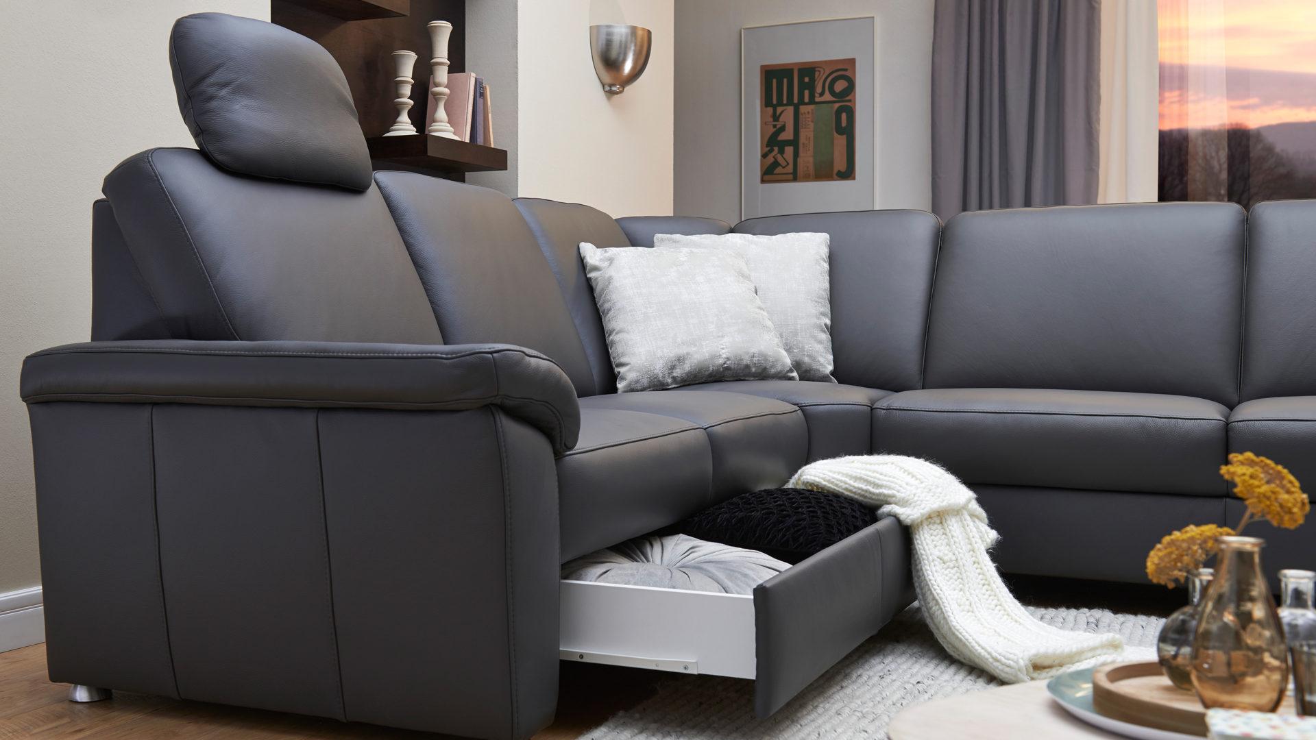 Anthrazit Couch Wohnzimmer Farbe. Affordable Billig Wandfarben ...
