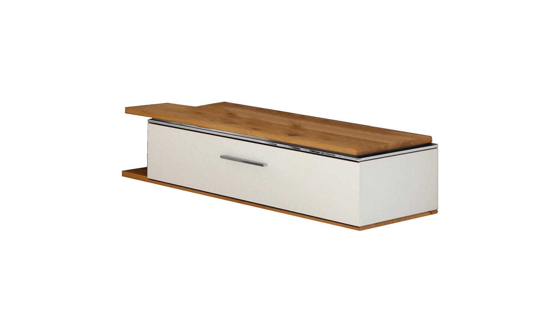 Möbel Busch , Räume, Schlafzimmer, Kommoden + Sideboards ...