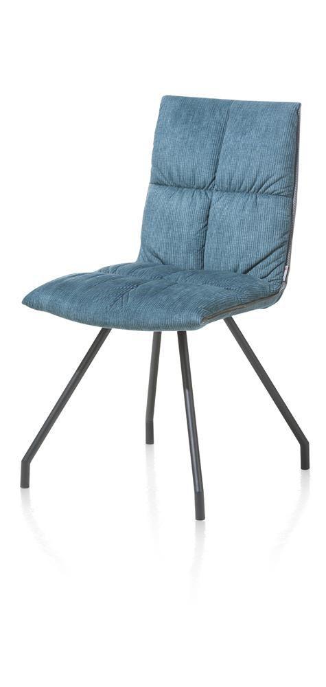 Möbel Busch , Räume, Esszimmer, Stühle + Bänke, XOOON, Armlehnstuhl ...